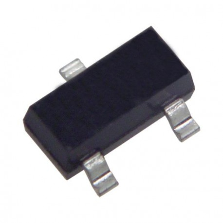 NUP2115LT1G - ON Semiconductor