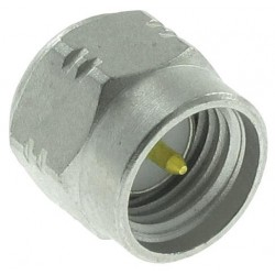 R404101000W - Radiall