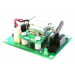 MR-MINI-DC-MOTOR - Gravitech