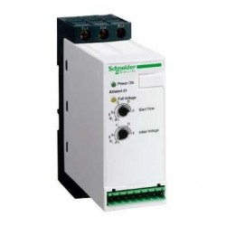 ATS01N112FT - Schneider Electric