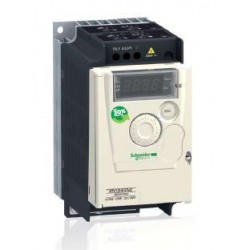 ATV12H037M2 - Schneider Electric