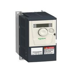 ATV312H055M2 - Schneider Electric