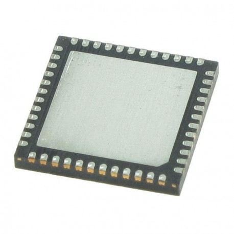 EM351-MOD-LR-RF-T - Silicon Laboratories