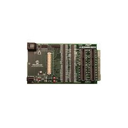 DM320002 - Microchip