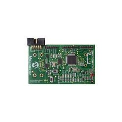 MCP2515DM-BM - Microchip