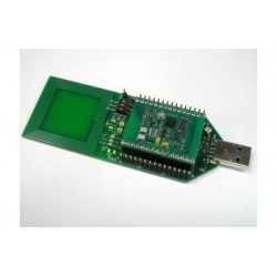 MRD2EVM - Texas Instruments