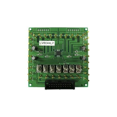 LV8044LPGEVB - ON Semiconductor