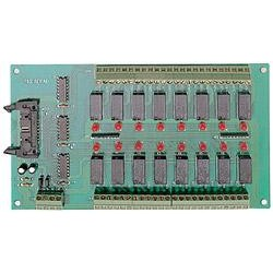 ACLD-9185-01 - ADLINK Technology