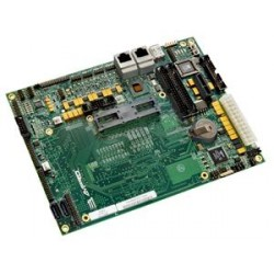 COM-EBX-R-00 - ADLINK Technology