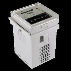 TDRPRO-5100 - Schneider Electric