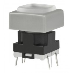 JB15HBPC-BH - NKK Switches