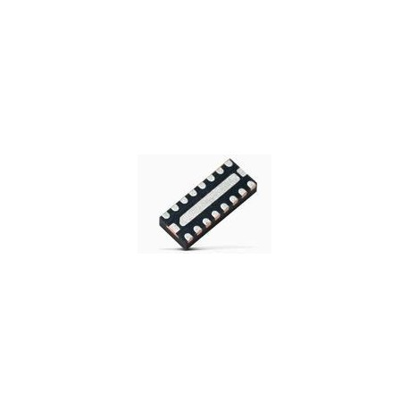 SNUF6401MNT1G - ON Semiconductor