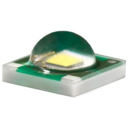 XPERED-L1-0000-00401 - Cree, Inc.