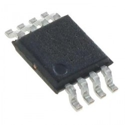 DS1086LU-A12+ - Maxim Integrated