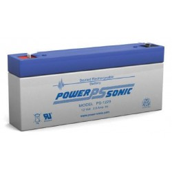 PS-1229 - Power-Sonic