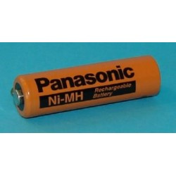 HHR-210AAC48 - Panasonic