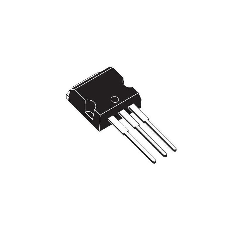 stps15sm80cr    stmicroelectronics supplier
