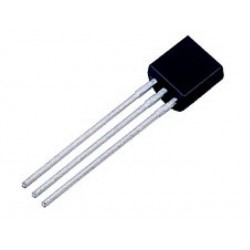 MCR100-6G - ON Semiconductor