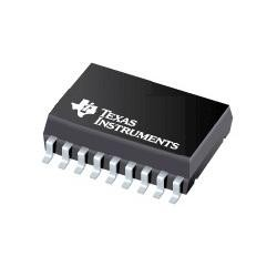 ULN2803ADWR - Texas Instruments