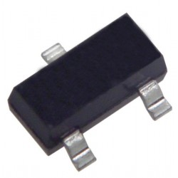 AP2337SA-7 - Diodes Incorporated