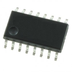 ZXLD1371EST16TC - Diodes Incorporated