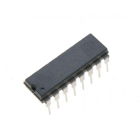 ST62T01CB6 - STMicroelectronics