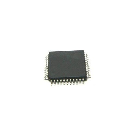 ST72F321BJ9T6 - STMicroelectronics