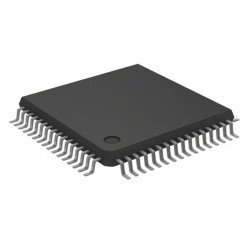 STM32F103RCT6 - STMicroelectronics