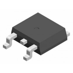 2SD1816S-TL-H - ON Semiconductor