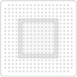 MPC866PZP100A - Freescale Semiconductor