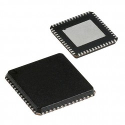 CY8CLED04D01-56LTXI - Cypress Semiconductor