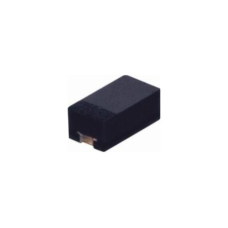 CZRUR52C9V1 - Comchip Technology