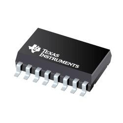CD4018BNSR - Texas Instruments