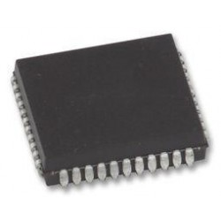 AT27BV1024-90JU - Atmel