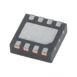 AD8337BCPZ-R2 - Analog Devices Inc.