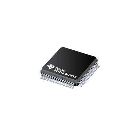 MSP430FE423IPM - Texas Instruments