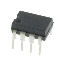 DS1210+ - Maxim Integrated
