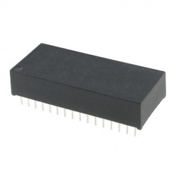 DS1245Y-100+ - Maxim Integrated
