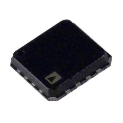ADL5513ACPZ-R7 - Analog Devices Inc.