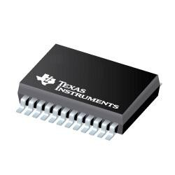 BUF12800AIPWP - Texas Instruments
