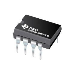 OPA2604AP - Texas Instruments