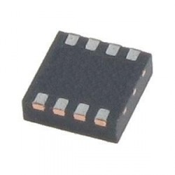 LE24162LBXA-SH - ON Semiconductor