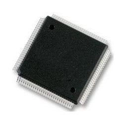 S912XDG128F2CAL - Freescale Semiconductor