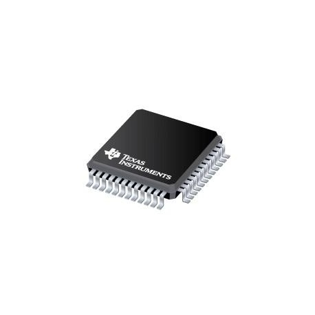 LM3S315-IQN25-C2 - Texas Instruments