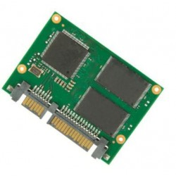 SFSA4096V1BR4TO-I-MS-236-STD - Swissbit