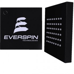 MR0D08BMA45 - Everspin Technologies