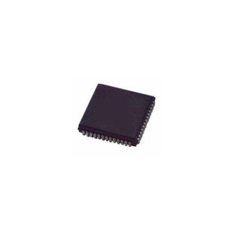 70121S25J - IDT (Integrated Device Technology)