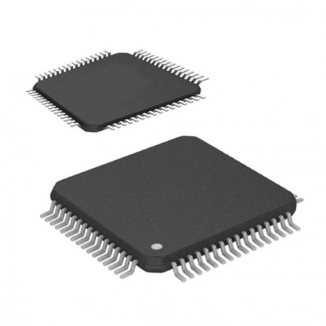 7014S12PF - IDT (Integrated Device Technology)