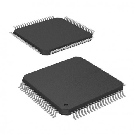 7015L25PF8 - IDT (Integrated Device Technology)
