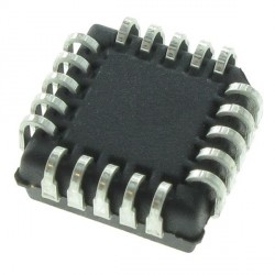 AD652KPZ - Analog Devices Inc.